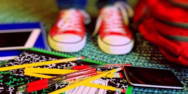 Scholen en voorzieningen