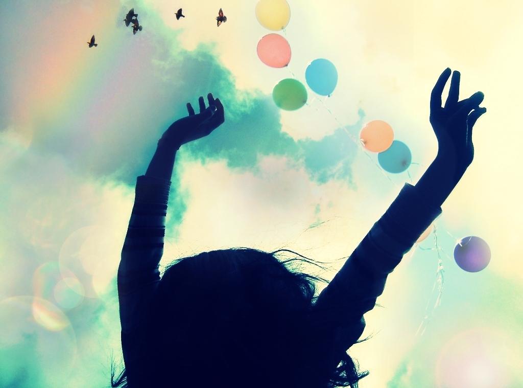 happiness-free